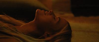 Gabriella Wilde hot cute and sexy - Endless Love (2014) hd1080p