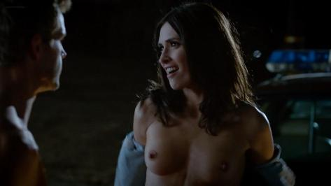 Karolina Wydra nude sex and Anna Paquin nude topless and sex - True Blood (2014) s7e1 hd1080p (11)