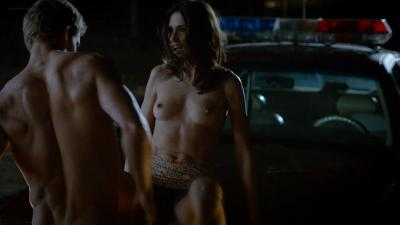 Karolina Wydra nude sex and Anna Paquin nude topless and sex - True Blood (2014) s7e1 hd1080p (8)