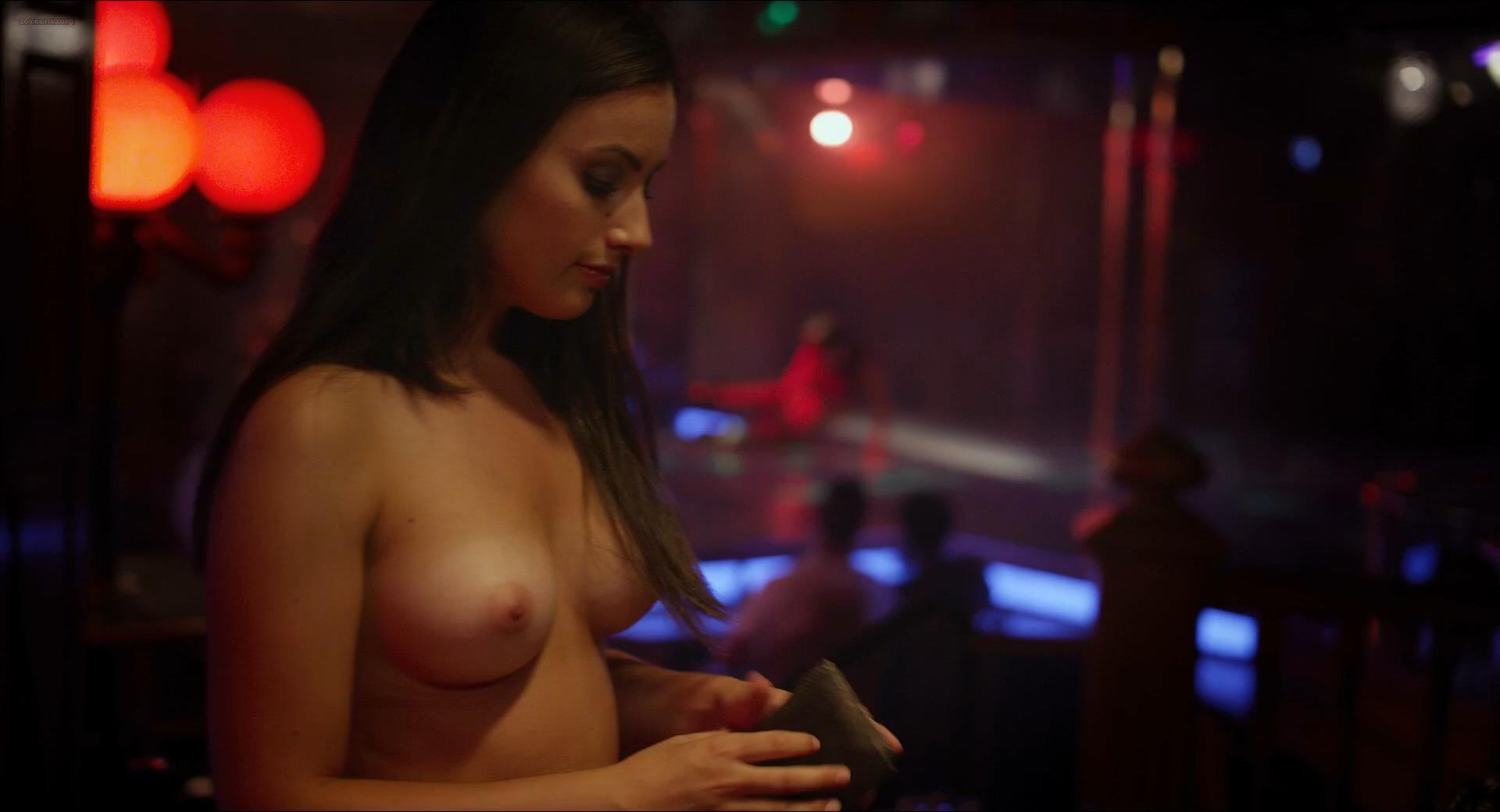Hot babe porn gif