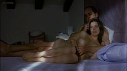 Laia Marull nude full frontal and sex - Te Doy Mis Ojos (ES-2003) (14)