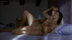 Laia Marull nude full frontal and sex - Te Doy Mis Ojos (ES-2003) (12)
