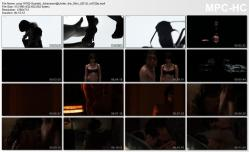 Scarlett Johansson nude bush topless and full frontal - Under the Skin (2013) hd1080p (1)