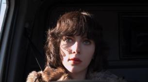Scarlett Johansson nude bush topless and full frontal - Under the Skin (2013) hd1080p (9)