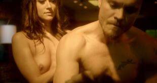 Tasya Teles niude hot sex - Rogue (2014) s2e1 hd720p