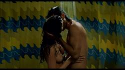 Ana de Armas nude topless and hot sex others nude - Mentiras y gordas (ES-2009) hd1080p (25)