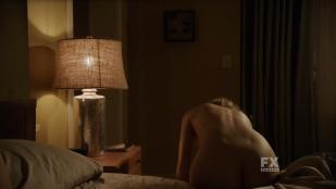 Diane Kruger nude butt and side boob - The Bridge (2014) s2e3 hd720/1080p