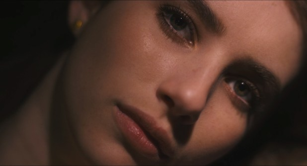 Emma Roberts hot and sexy mild sex - Palo Alto (2014) hd720/1080p (12)