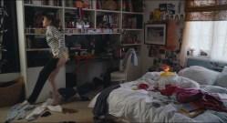 Emma Roberts hot and sexy mild sex - Palo Alto (2014) hd720/1080p (2)
