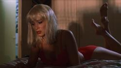 Mira Sorvino hot and sex - Summer of Sam (1999) hd1080p