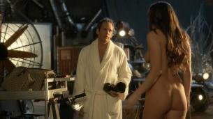 Tori Black nude full frontal - Ray Donovan (2014) s2e3 hd720p (5)