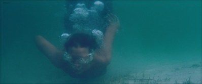 Mia Wasikowska nude skinny dipping - Tracks (2013) hd1080p (9)