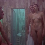 Nathalia Acevedo nude full frontal and group sex – Post Tenebras Lux (MX-2012)