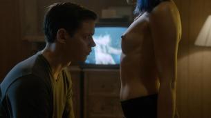 Loretta Yu nude topless - Hemlock Grove (2014) s2e3 hd1080p (2)