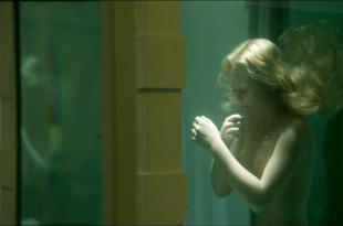 Madeline Brewer nude Loretta Yu nude too – Hemlock Grove (2014) s2e2-3 hd1080p