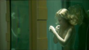 Madeline Brewer and Alexandra Gordon nude topless - Hemlock Grove (2014) s2e3 hd1080p