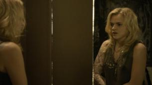 Madeline Brewer nude topless - Hemlock Grove (2014) s2e4 hd1080p (4)