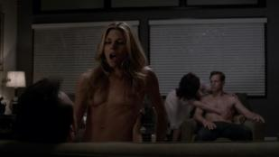Andrea Bogart nude and sex and Brooke Smith nude topless  - Ray Donovan (2014) s02e06 hd720p