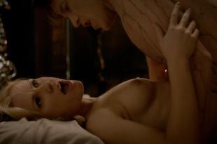 Anna Paquin nude topless – True Blood (2014) s7e7 hd720/1080p