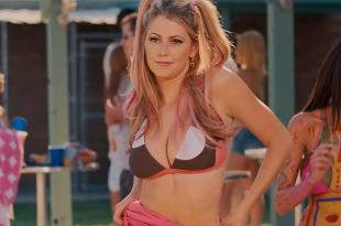 Diora Baird hot bikini Blake Lively and Kaitlin Doubleday hot – Accepted (2006) hd1080p