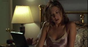 Jennifer Aniston hot and sexy - She s the One (1996) (7)