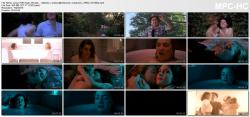 Kate Winslet and Melanie Lynskey hot lesbians in - Heavenly Creatures (1994) hd1080p (10)