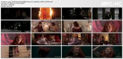 Kate Winslet hot and sexy Mary-Louise Parker and Mandy Moore hot cleavage - Romance & Cigarettes (2005) hd720p (13)