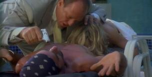 Linda Hoffman nude topless and sex - The Dentist (1996) (3)