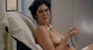 Mariel Neto nude topless - Master of Sex (2014) s2e4 HD 1080p (6)