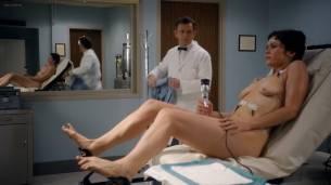 Mariel Neto nude topless - Master of Sex (2014) s2e4 HD 1080p (3)