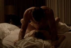 Vinessa Shaw nude sex and Paula Malcomson nude in the shower – Ray Donovan (2014) s2e4 hd1080p
