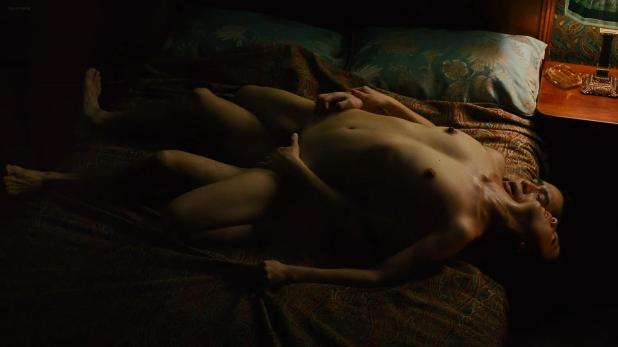 Wei Tang nude sex near explicit - Lust Caution (2007) hd1080p (3)