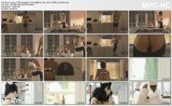 Angelita Franco nude but and explicit body parts - Kick the Cock (2008) hd720p (6)