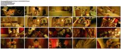 Audrey Tautou hot in lingerie Isis Peyrade nude - Amélie (FR-2001) HD 1080p (1)