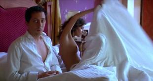 Audrey Tautou nude brief topless and very hot - Hors de prix (2006) hd720p (5)