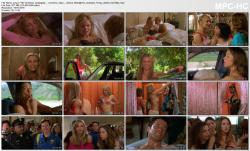 Christina Applegate hot in bra Cameron Diaz hot and Selma Blair hot in panties - The sweetest Thing (2002) hd1080p (14)