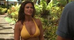 Dana Kollar and Sheila Platte nude topless Julianna Guill and Susan Ward not nude but hot - Costa Rican Summer (2009) (10)