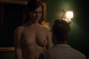 Erin Cummings nude topless and sex – Master of Sex (2014) s2e9 hd720/1080p