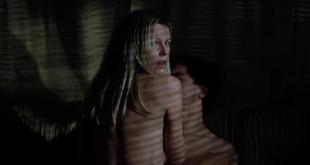 Kim Basinger nude butt and sex - 8 Mile (2002) hd1080p