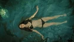 Madeline Zima, Agnes Bruckner, Kate Levering hot lesbian sex - Breaking the Girls (2013) hd1080p (8)