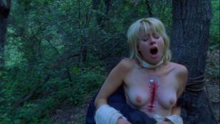 Tara Killian nude topless and Natalie Avital nude - Shallow Ground (2004) hd1080p