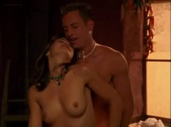 Tracy Ryan nude sex, Tera Patrick nude and many other full nude - Fast Lane to Vegas (2000) (14)
