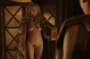 Viva Bianca nude full frontal and sex – Spartacus (2010) s1e1-9-10-12 hd1080p