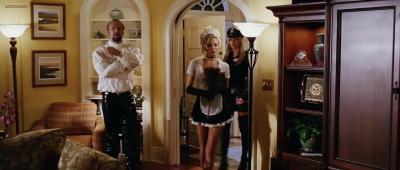 Amanda Swisten and Nikki Schieler Ziering nude topless and hot - American Wedding (2003) hd1080p (11)