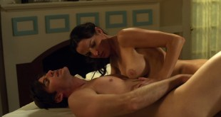Ana Alexander nude sex Ragan Brooks and others all nude in - Chemistry (2011) s1e6 HD 1080p (3)