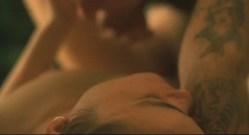 Anne Bruchert explicit bj and sex - Von Der Hingabe (DE-2002) (5)
