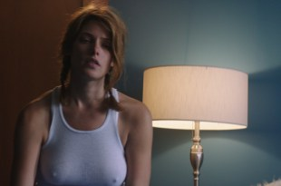 Ashley Greene hot pokies and Kate Hudson hot and sexy – Wish I Was Here (2014) hd1080p
