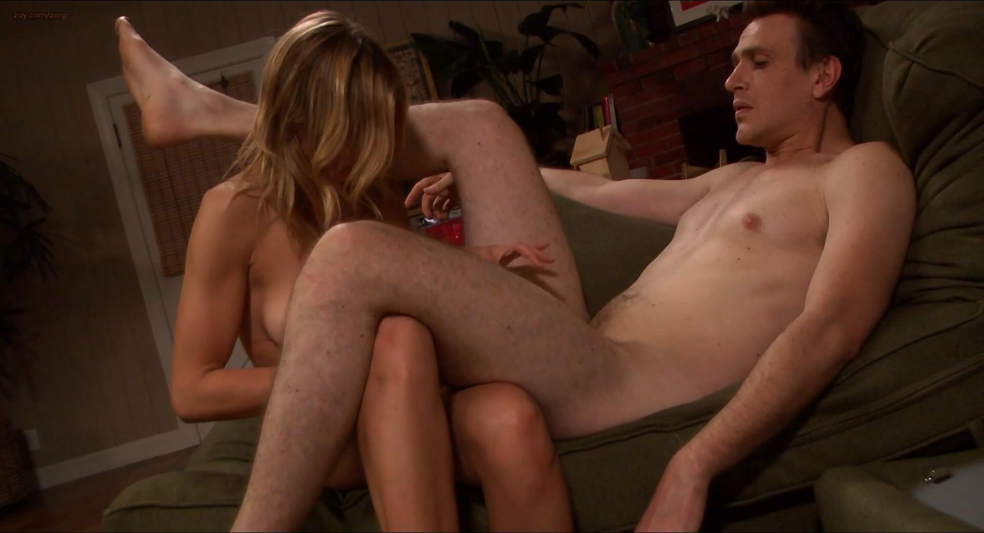 Angelina Heger Sextape cameron diaz nude butt naked and nipple - sex tape (2014