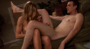 Cameron Diaz nude butt naked and nipple - Sex Tape (2014) hd1080p (14)