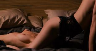 Emmanuelle Vill nude sex Natasha Romanova nude orgy Shanyn Leigh nude - Welcome to New York (2014) hd1080p (6)